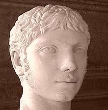220px-Elagabalo_(203_o_204-222_d.C)_-_Musei_capitolini_-_Foto_Giovanni_Dall'Orto_-_15-08-2000